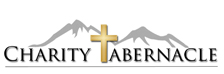 Charity Tabernacle Logo